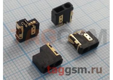 Системный разъем для Nokia 2220S / 2720F / 3720C