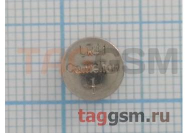 Спецэлемент Camelion G3-10BL (10 / 100 / 3600 батарейка для часов)