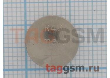 Спецэлемент Camelion G12-10BL (386A / LR43 / 186 батарейка для часов)