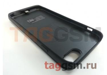 Дополнительный аккумулятор для iPhone 7 3800 mAh (черный оникс)