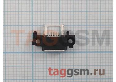 Разъем зарядки для Xiaomi Mi 4i