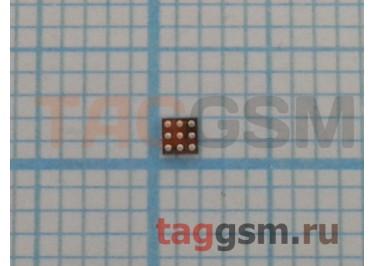 KTD3102 контроллер подсветки для Samsung G7102
