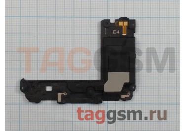 Звонок для Samsung G935 (Galaxy S7 Edge) в сборе