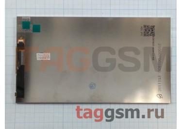 Дисплей для Acer Iconia Tab A1-724
