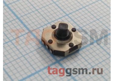 Джойстик (механизм) для Siemens M65 / C65 / CX65 / S65