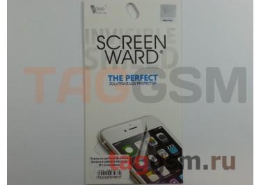 "Пленка на дисплей для Asus Zenfone 5 (A500CG / A501CG) (5"") (глянцевая)"