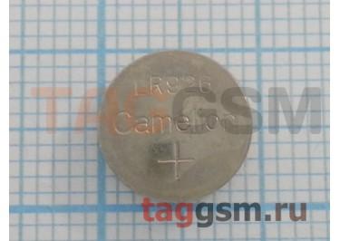 Спецэлемент Camelion G7-10BL (395A / LR927 / 195 батарейка для часов)