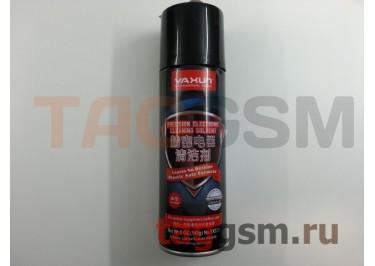 Спрей-очиститель YAXUN YX539 OIL (140g)