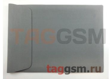 """Сумка для ноутбука Xiaomi Mi Notebook Air 12.5"""" (серый)"""