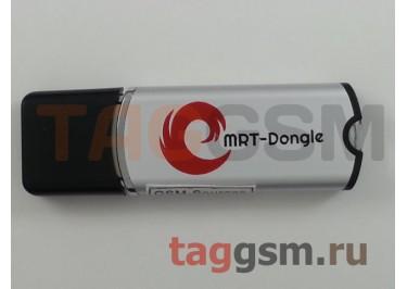 MRT донгл