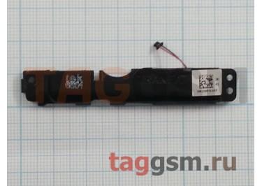 Звонок для Asus Z170CG