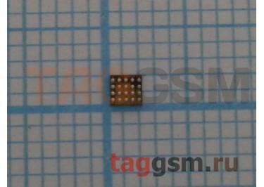 A9AX контроллер заряда