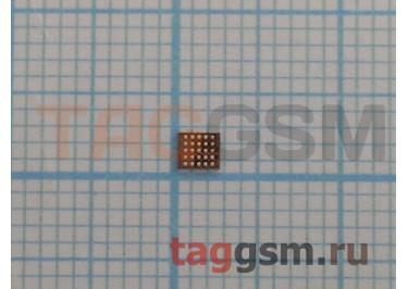 NCP1851 / 1851A контроллер зарядки