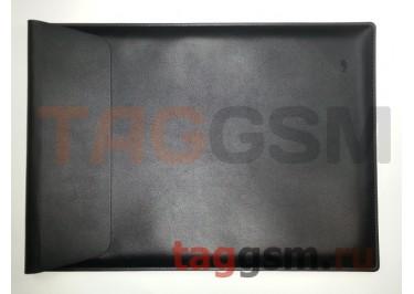"""Сумка для ноутбука Xiaomi Mi Notebook Air 13.3"""" (черный)"""