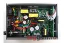 Источник питания GOPHERT CPS-6003 (60V, 3A, режим стабилизации по току)