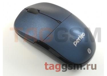 Мышь Perfeo BLUETOOTH оптическая, 3 кн, черная (PF-900-B)