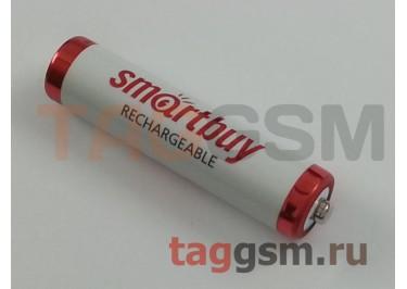 Аккумуляторы Smartbuy R03-2BL никель-металлгидридные (600 mAh)