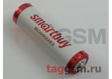 Аккумуляторы Smartbuy R6-2BL никель-металлгидридные (1000 mAh)