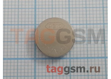 Спецэлемент AG10-10BL (200 / 2000 батарейка для часов) Smartbuy