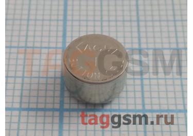 Спецэлемент Smartbuy AG5-10BL (200 / 2000 батарейка для часов)