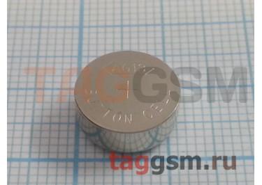 Спецэлемент Smartbuy AG13-10BL (200 / 2000 батарейка для часов)