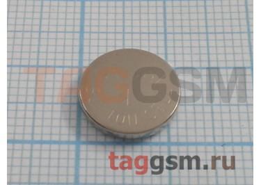 Спецэлемент Smartbuy AG8-10BL (200 / 2000 батарейка для часов)