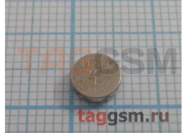 Спецэлемент Smartbuy AG0-10BL (10 / 200 / 2000 батарейка для часов)