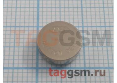 Спецэлемент AG9-10BL (200 / 2000 батарейка для часов) Smartbuy