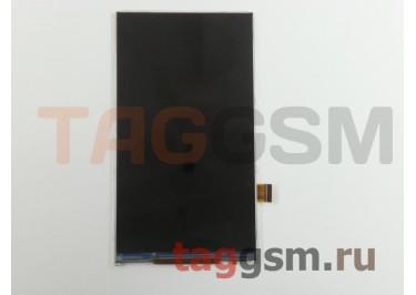 Дисплей для Fly FS454 Nimbus 8