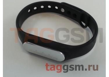 Фитнес-браслет BQ-W009 (черный)