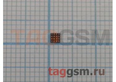 MAX8952 контроллер питания