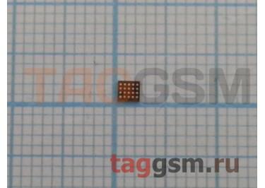BQ24157A контроллер заряда