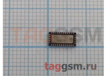 BQ24765 контроллер заряда
