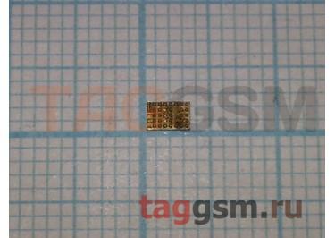 9895B контроллер заряда