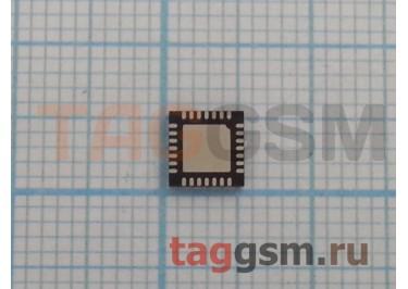 BQ24753 контроллер заряда