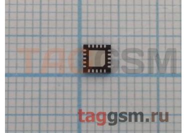 BQ24737 контроллер заряда