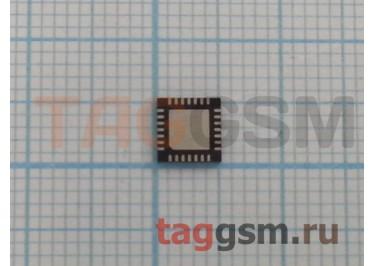 BQ24703PW контроллер заряда