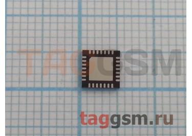 BQ24741 контроллер заряда