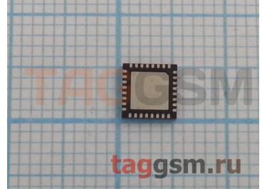 BQ24721 контроллер заряда