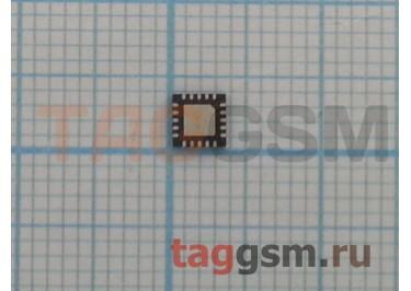 BQ24726 контроллер заряда
