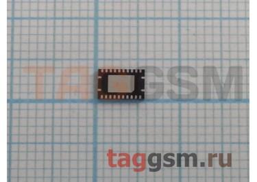 BQ24133 контроллер заряда