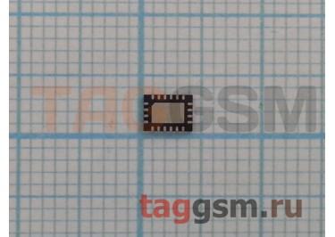 9280A контроллер заряда