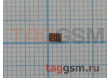 BQ27425 контроллер заряда