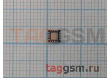 BQ24735 контроллер заряда