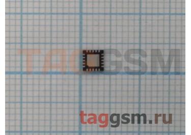 BQ24738 контроллер заряда