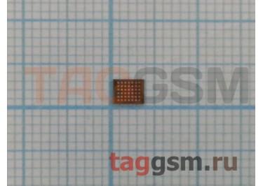 BQ51221 контроллер заряда