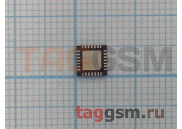 BQ24745 контроллер заряда