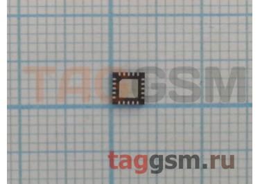 BQ24707A контроллер заряда