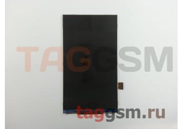 Дисплей для Fly FS455 Nimbus 11