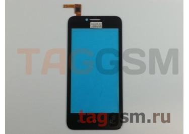 Тачскрин для Huawei Ascend Y5 / Y560-L01 (черный)